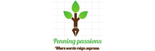Penning Passions